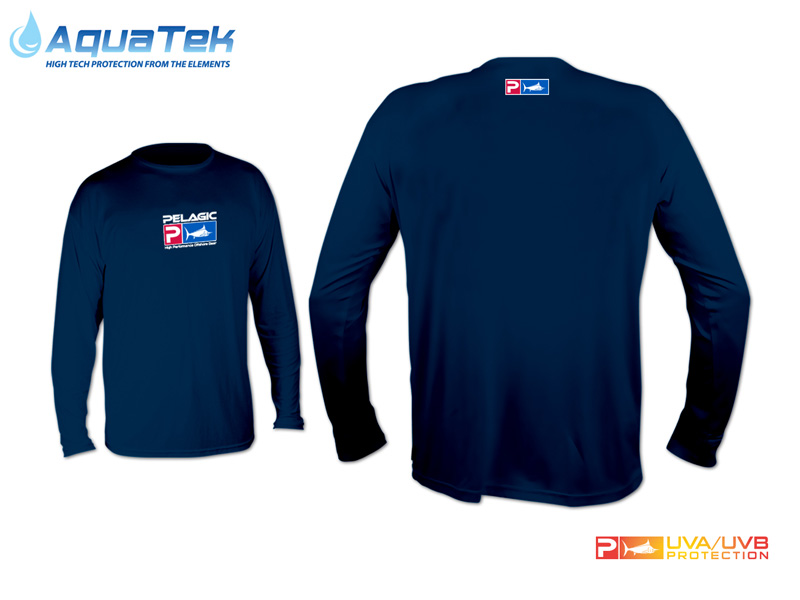 AquaTek Shirt