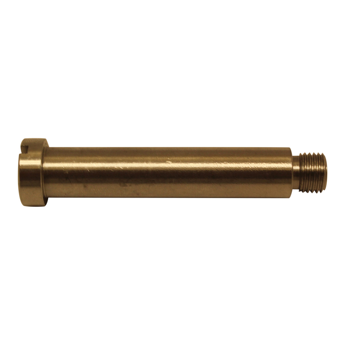 91-600 | DSS-S62034 Handle Knob Shaft