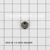 208-815 | DSS-VP2047 Locking Nut