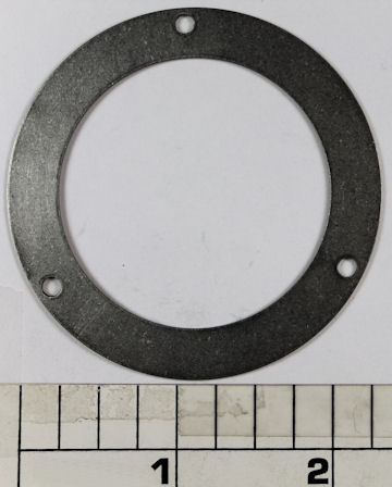 117A-TS7 Seal Cover