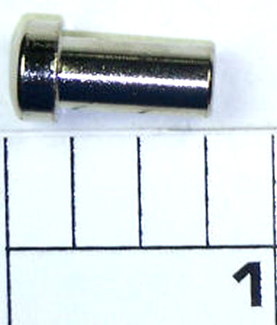 149-45 Nut, Clamp, Long, for Thick Clamps (uses 2)
