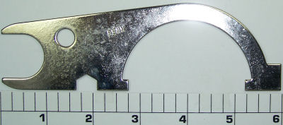 168-70 Wrench
