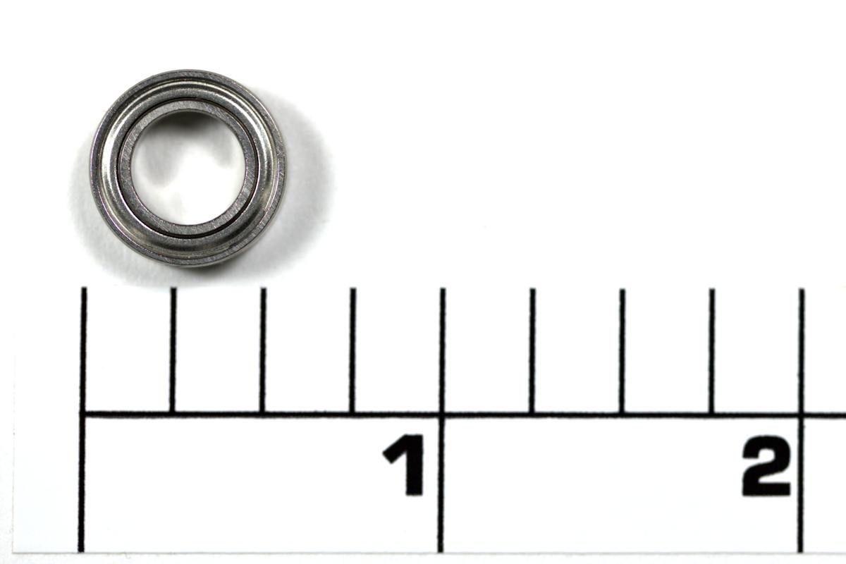 20B-SSV3500 Bearing, Ball Bearing (uses 2)