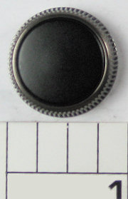 233-5000SG Cover, Bearing Cover