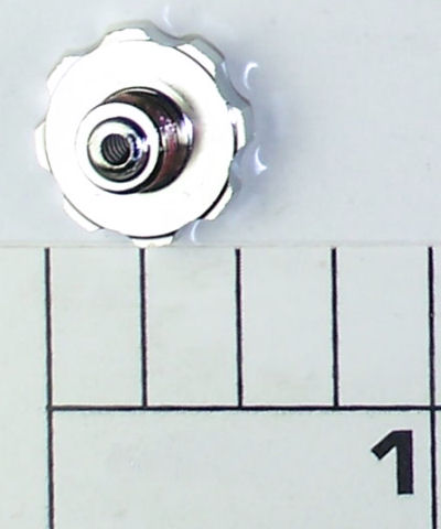23-60 Screw, Large