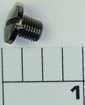 23-6CH Screw, Gear Mounting Screw