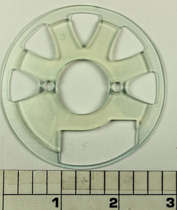 28D-TS9 Friction Ring