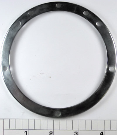 2-115-I Inner Handle Side Ring