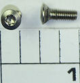 31T-70 Screw, Short, Torq Head