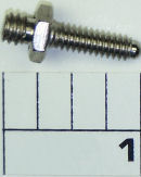 34-975 Screw, Rod Clamp Screw ONLY (uses 2)