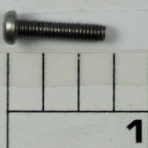 46T-9500 Screw, Frame, Long (uses 2)