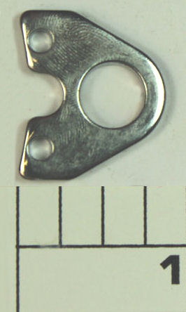 54-30T Lug, Harness Lug (uses 2)