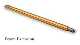 000F-638 Kit, Boom Extension 24 in.
