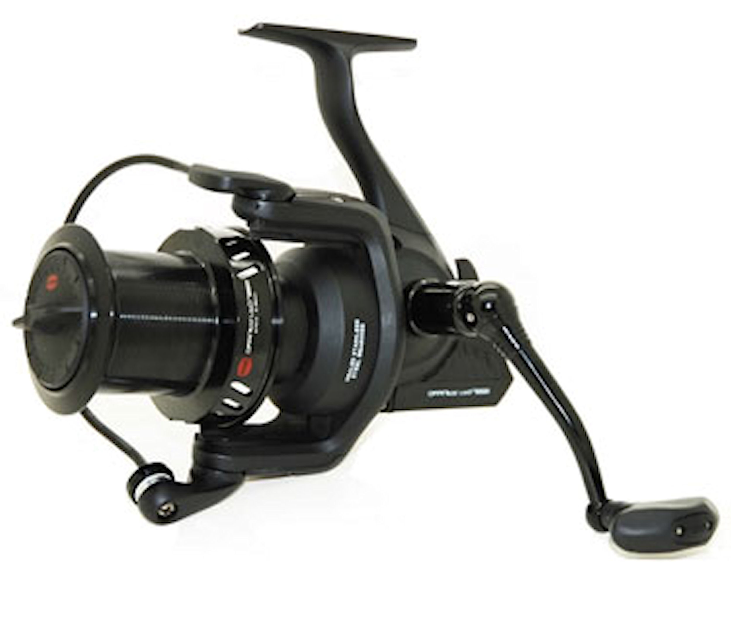 Penn affinity uk reel specs click to view larger pooptronica Images