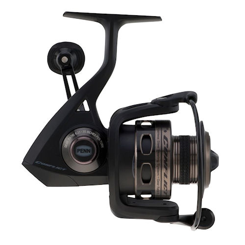 Penn cft3000 parts list for Penn fishing reel parts