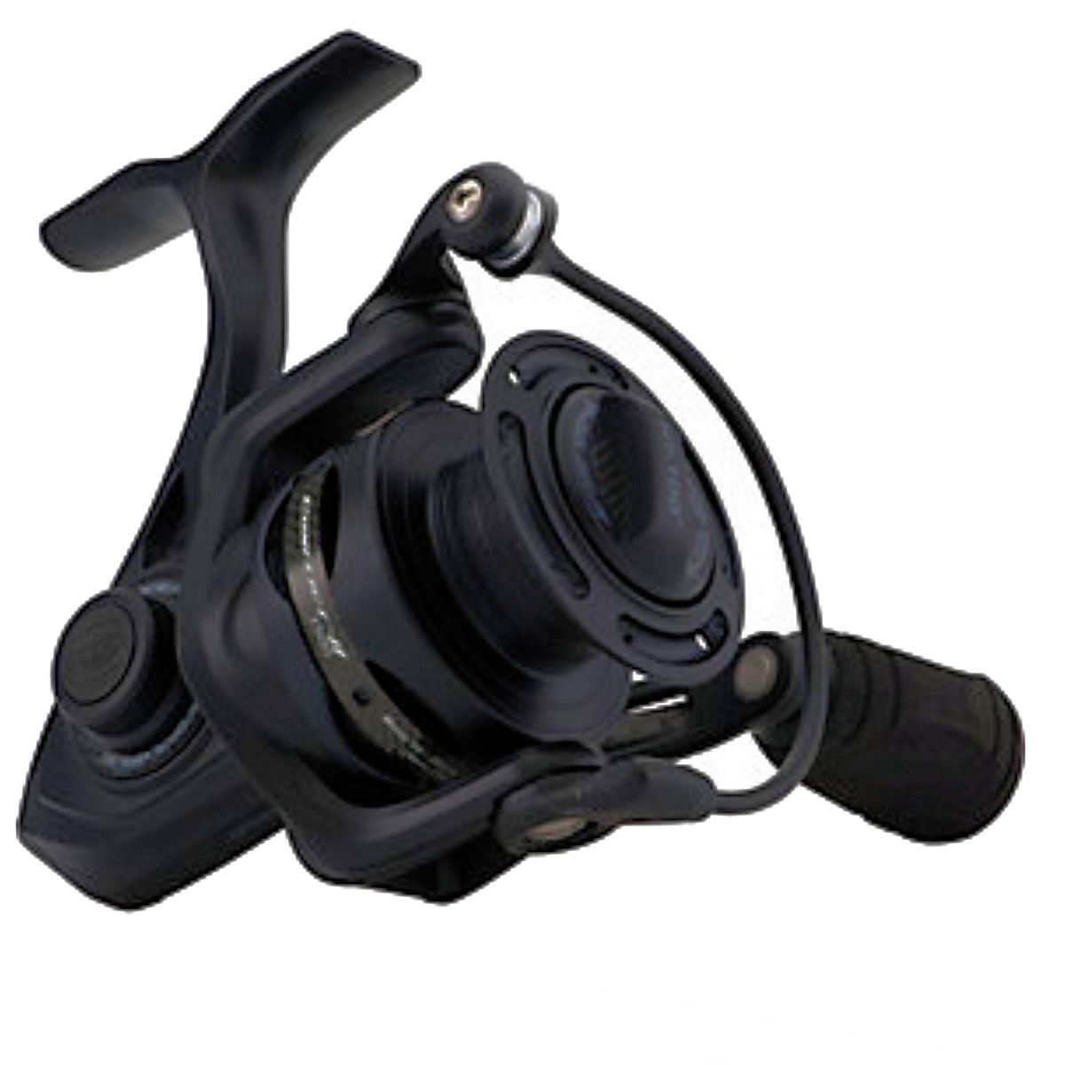 Penn CFTII1000 Conflict II Spinning Reel