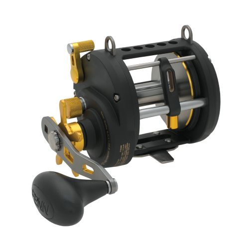 Penn FTH20LW Fathom Level Wind Reel