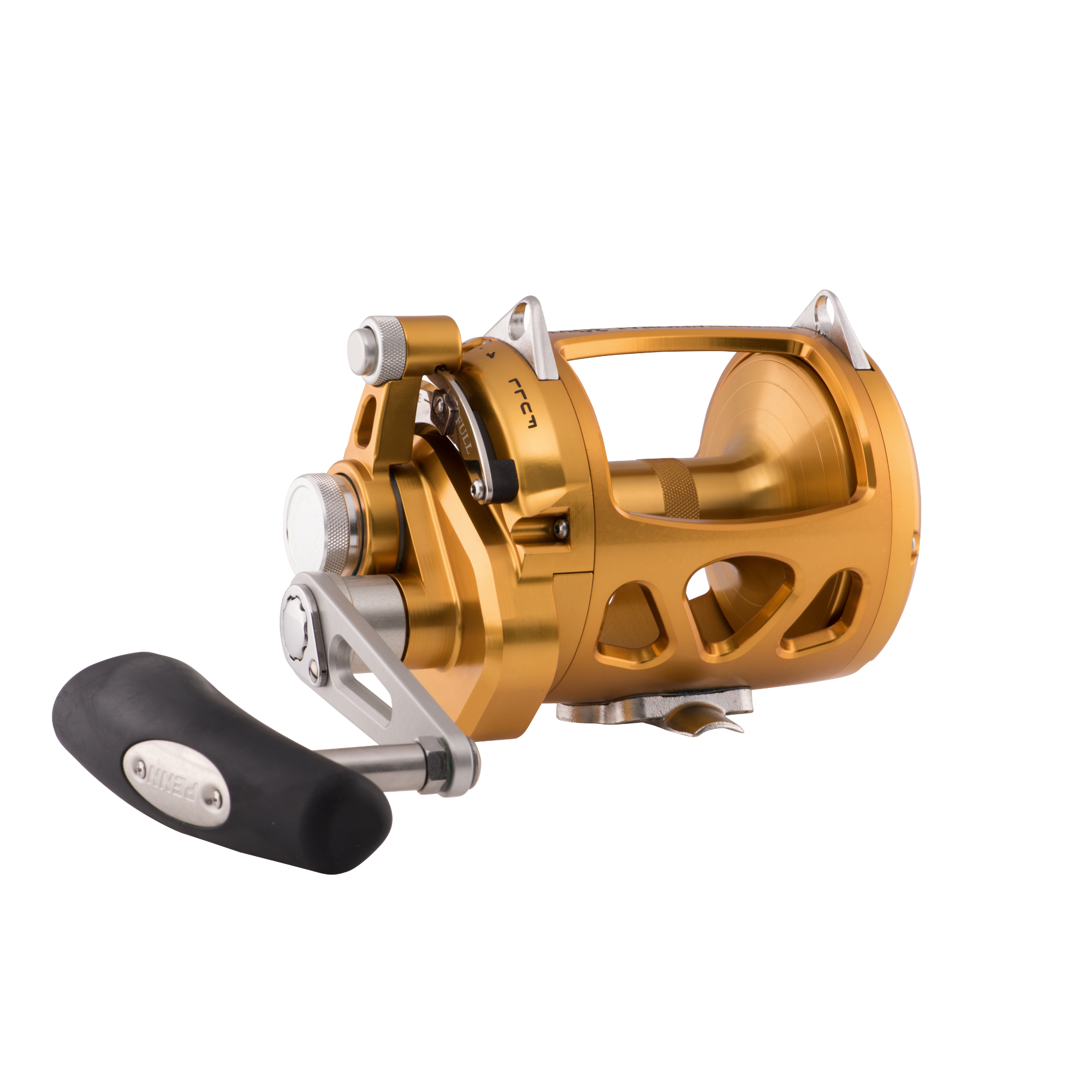 Penn INT30VIW International VI Reel