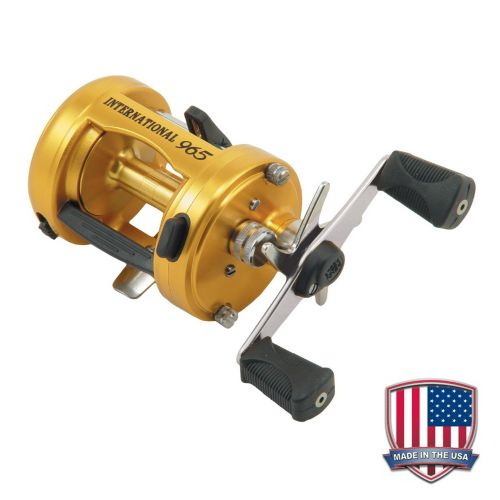 Penn 965 International Baitcast Reel