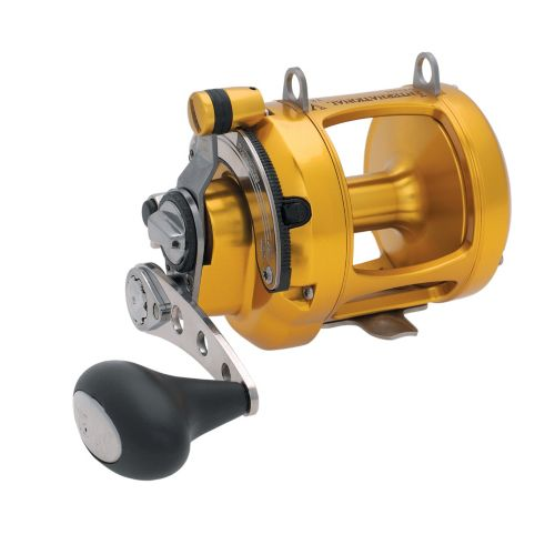 Penn 12V International V Reel