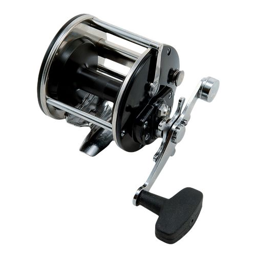 Penn 209M Level Wind Reel