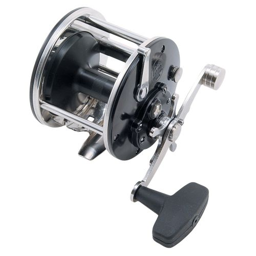 Penn 309M Level Wind Reel