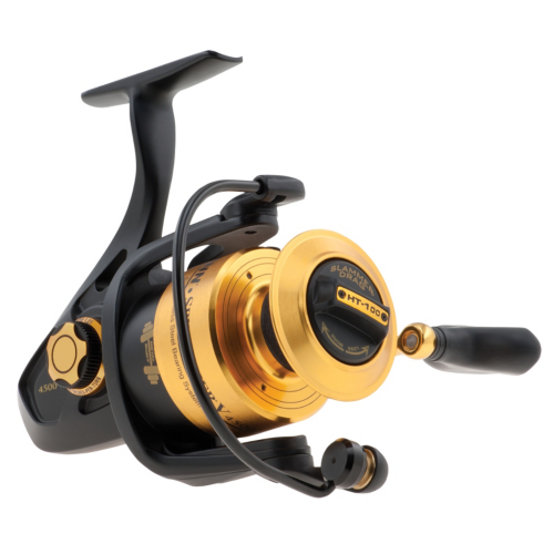 Penn SSV4500 Spinfisher V Metal Reel