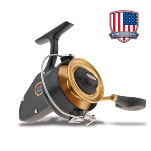 Penn 704Z Z Series Spinning Reel