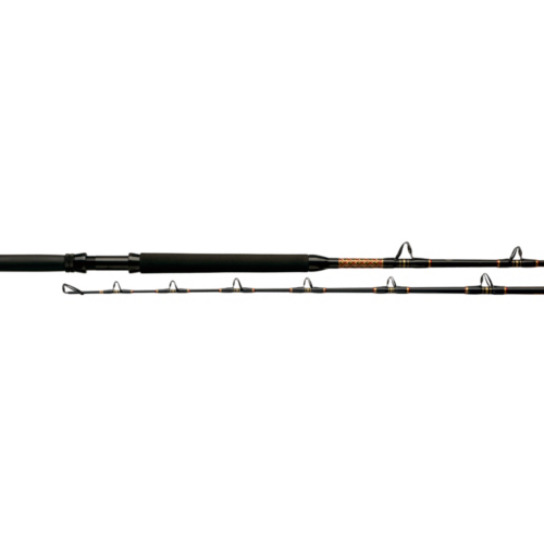 VS3080ARA56  International V Standup Casting Rod